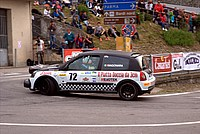 Foto Rally Val Taro 2014 - PS1 Bardi Rally_Taro_2014_260