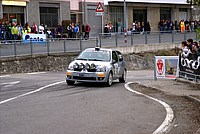 Foto Rally Val Taro 2014 - PS1 Bardi Rally_Taro_2014_261