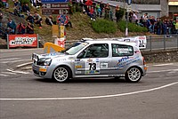 Foto Rally Val Taro 2014 - PS1 Bardi Rally_Taro_2014_262