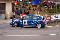 Foto Rally Val Taro 2014 - PS1 Bardi Rally_Taro_2014_264