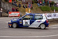 Foto Rally Val Taro 2014 - PS1 Bardi Rally_Taro_2014_266