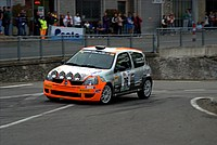 Foto Rally Val Taro 2014 - PS1 Bardi Rally_Taro_2014_268