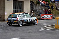Foto Rally Val Taro 2014 - PS1 Bardi Rally_Taro_2014_270