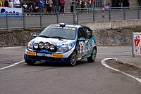 Foto Rally Val Taro 2014 - PS1 Bardi Rally_Taro_2014_271