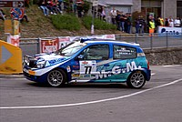 Foto Rally Val Taro 2014 - PS1 Bardi Rally_Taro_2014_272