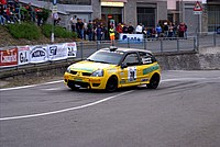 Foto Rally Val Taro 2014 - PS1 Bardi Rally_Taro_2014_274