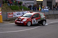 Foto Rally Val Taro 2014 - PS1 Bardi Rally_Taro_2014_276