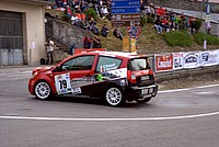 Foto Rally Val Taro 2014 - PS1 Bardi Rally_Taro_2014_277