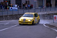 Foto Rally Val Taro 2014 - PS1 Bardi Rally_Taro_2014_281