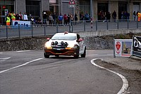 Foto Rally Val Taro 2014 - PS1 Bardi Rally_Taro_2014_284