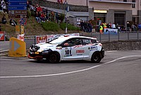 Foto Rally Val Taro 2014 - PS1 Bardi Rally_Taro_2014_285