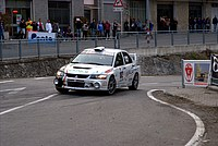 Foto Rally Val Taro 2014 - PS1 Bardi Rally_Taro_2014_287