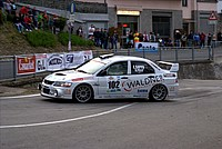Foto Rally Val Taro 2014 - PS1 Bardi Rally_Taro_2014_288