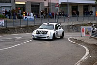 Foto Rally Val Taro 2014 - PS1 Bardi Rally_Taro_2014_290