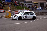 Foto Rally Val Taro 2014 - PS1 Bardi Rally_Taro_2014_291