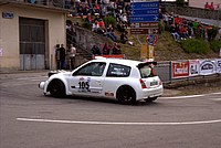 Foto Rally Val Taro 2014 - PS1 Bardi Rally_Taro_2014_292