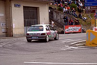 Foto Rally Val Taro 2014 - PS1 Bardi Rally_Taro_2014_295