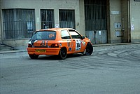 Foto Rally Val Taro 2014 - PS1 Bardi Rally_Taro_2014_299