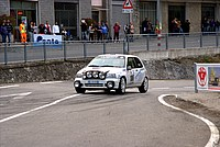 Foto Rally Val Taro 2014 - PS1 Bardi Rally_Taro_2014_300