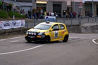 Foto Rally Val Taro 2014 - PS1 Bardi Rally_Taro_2014_303
