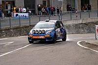 Foto Rally Val Taro 2014 - PS1 Bardi Rally_Taro_2014_305