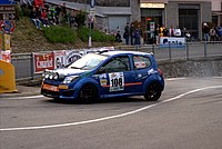 Foto Rally Val Taro 2014 - PS1 Bardi Rally_Taro_2014_306