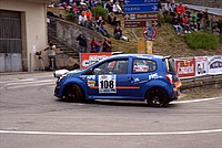 Foto Rally Val Taro 2014 - PS1 Bardi Rally_Taro_2014_307