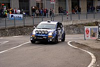 Foto Rally Val Taro 2014 - PS1 Bardi Rally_Taro_2014_308