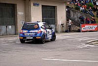Foto Rally Val Taro 2014 - PS1 Bardi Rally_Taro_2014_311