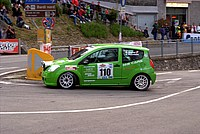 Foto Rally Val Taro 2014 - PS1 Bardi Rally_Taro_2014_314