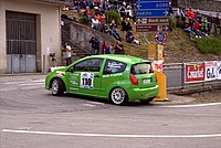 Foto Rally Val Taro 2014 - PS1 Bardi Rally_Taro_2014_315