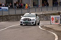 Foto Rally Val Taro 2014 - PS1 Bardi Rally_Taro_2014_316