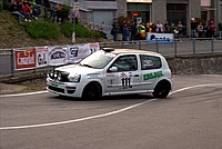 Foto Rally Val Taro 2014 - PS1 Bardi Rally_Taro_2014_317