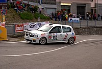 Foto Rally Val Taro 2014 - PS1 Bardi Rally_Taro_2014_319