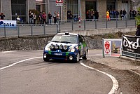 Foto Rally Val Taro 2014 - PS1 Bardi Rally_Taro_2014_321