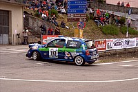 Foto Rally Val Taro 2014 - PS1 Bardi Rally_Taro_2014_323