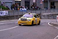 Foto Rally Val Taro 2014 - PS1 Bardi Rally_Taro_2014_326
