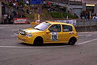 Foto Rally Val Taro 2014 - PS1 Bardi Rally_Taro_2014_327