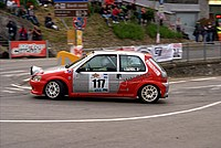 Foto Rally Val Taro 2014 - PS1 Bardi Rally_Taro_2014_332