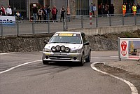 Foto Rally Val Taro 2014 - PS1 Bardi Rally_Taro_2014_333