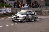 Foto Rally Val Taro 2014 - PS1 Bardi Rally_Taro_2014_334