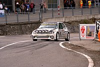 Foto Rally Val Taro 2014 - PS1 Bardi Rally_Taro_2014_337
