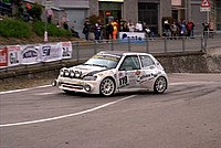Foto Rally Val Taro 2014 - PS1 Bardi Rally_Taro_2014_338