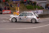 Foto Rally Val Taro 2014 - PS1 Bardi Rally_Taro_2014_339