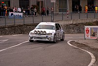 Foto Rally Val Taro 2014 - PS1 Bardi Rally_Taro_2014_343