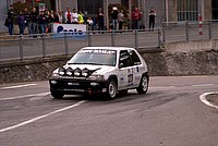 Foto Rally Val Taro 2014 - PS1 Bardi Rally_Taro_2014_347