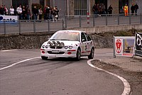 Foto Rally Val Taro 2014 - PS1 Bardi Rally_Taro_2014_350