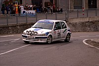 Foto Rally Val Taro 2014 - PS1 Bardi Rally_Taro_2014_355