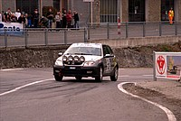 Foto Rally Val Taro 2014 - PS1 Bardi Rally_Taro_2014_357