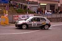 Foto Rally Val Taro 2014 - PS1 Bardi Rally_Taro_2014_358